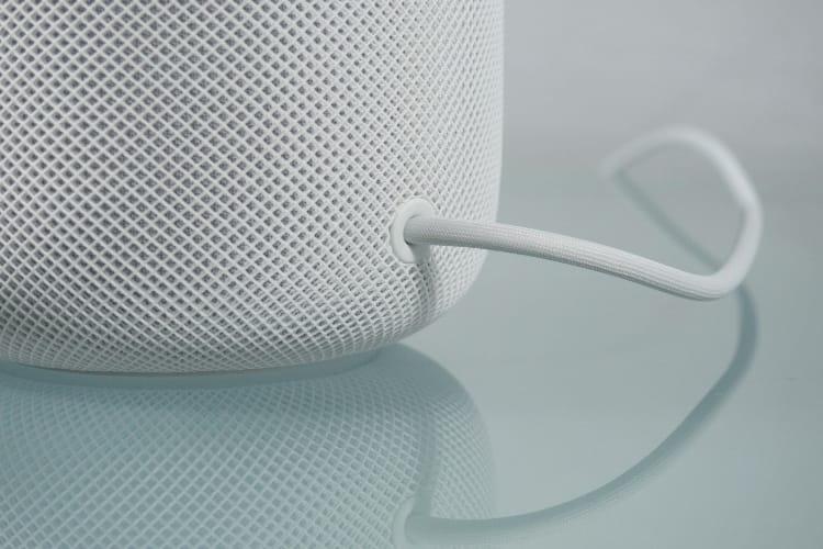 Apple fait la promotion des enceintes compatibles AirPlay 2