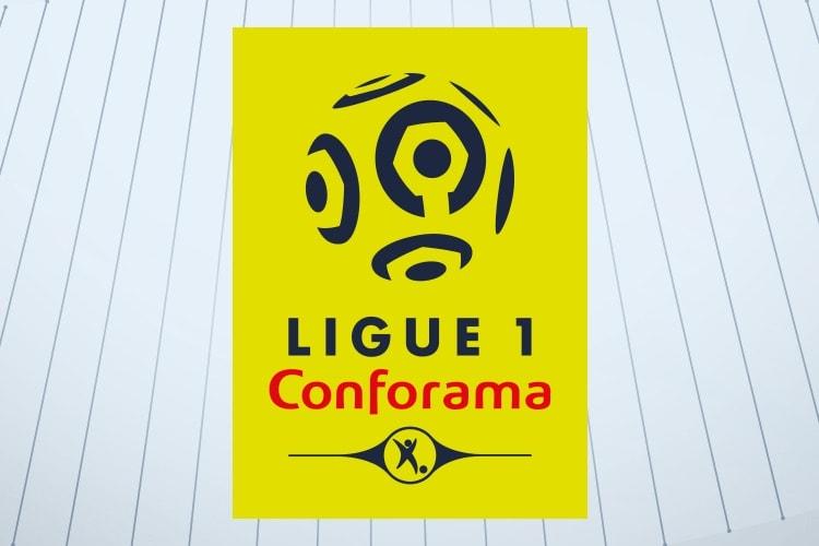 Canal+ perd la Ligue 1, Free en gagne une petite partie