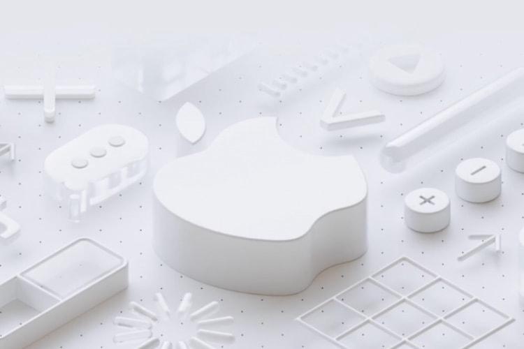 L'Apple TV est prête elle aussi pour la WWDC 2018