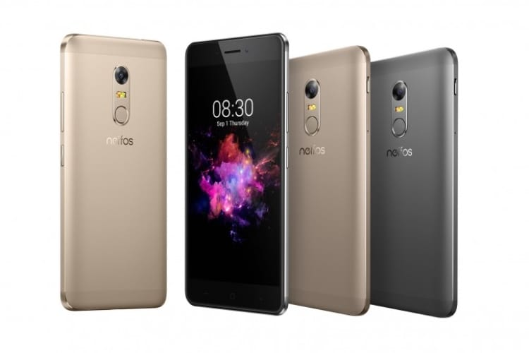 Dépassement du DAS : un smartphone retiré de la vente, une mise à jour pour trois autres