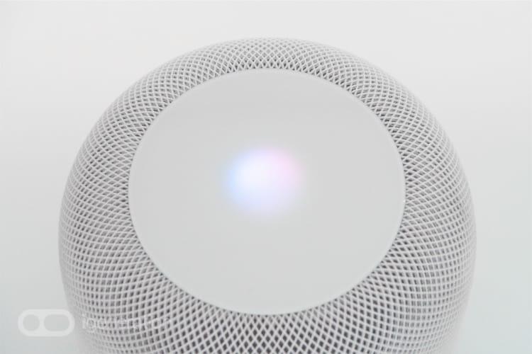 Siri: «bientôt» une voix française «améliorée»
