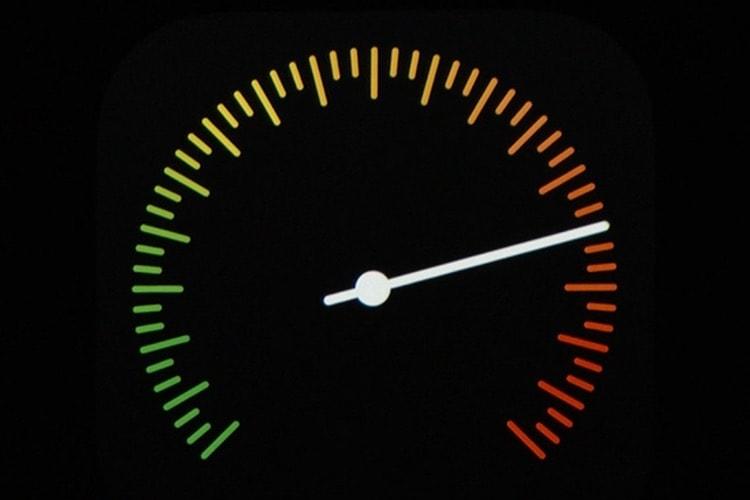 iOS 12 redonne bien un coup de fouet aux anciens iPhone et iPad