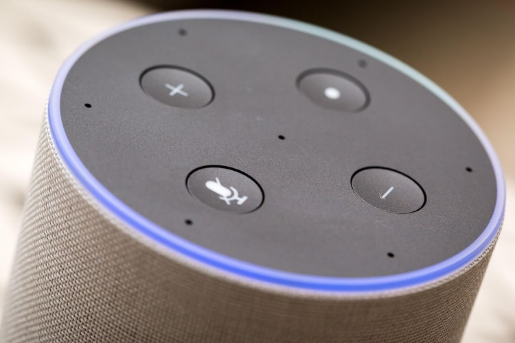 Les Amazon Echo en précommande en France à des tarifs alléchants