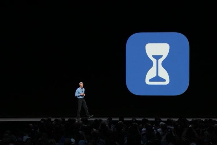 Et si l'on payait ses apps en fonction du temps d'utilisation?