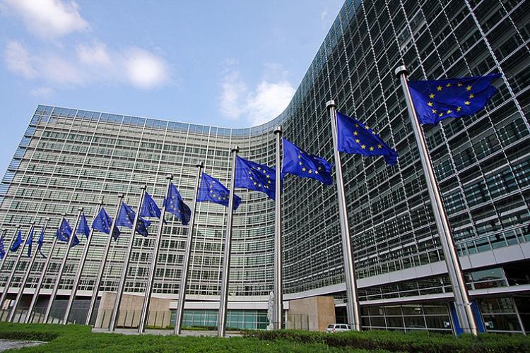 Les prix des appels et SMS vont être plafonnés enEurope