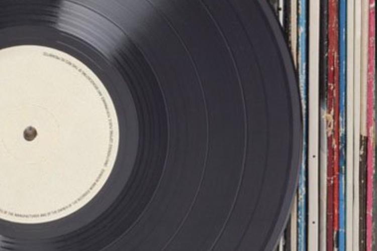 Amazon offre 2 millions de titres de musique à ses abonnésPrime