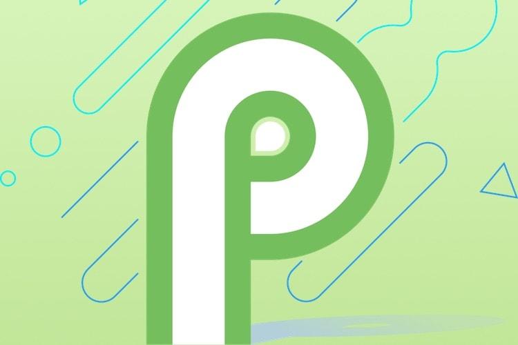 Android P: la bêta 2disponible avec les API finalisées
