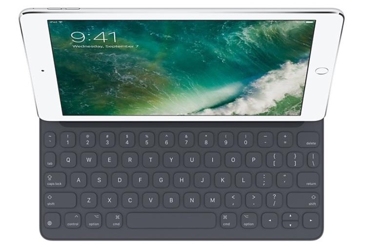 Refurb : des iMac 4K et 5K à partir de 1 269 €, un Mac mini à 459 € et des iPadProà529€