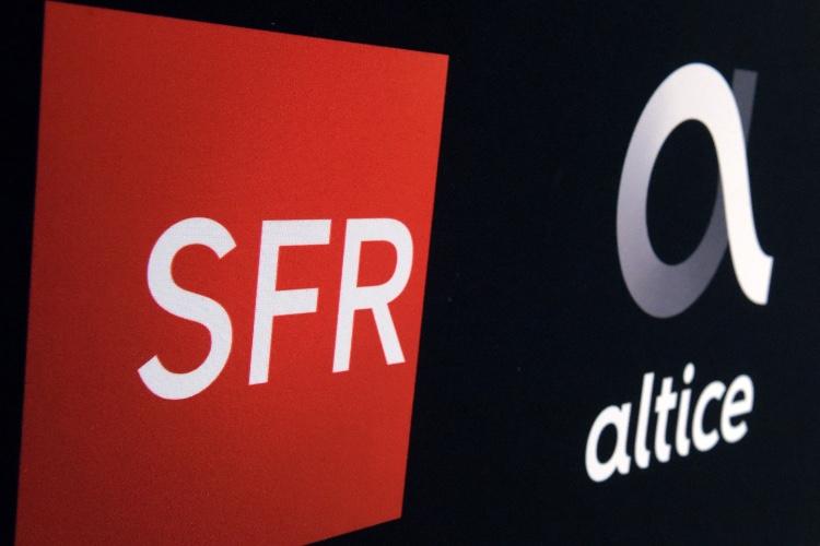 SFR Presse va devenir payant et revoir toute sa formule