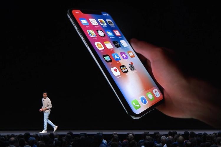 WWDC 2018 : le plaidoyer d'Apple pour des interfaces fluides