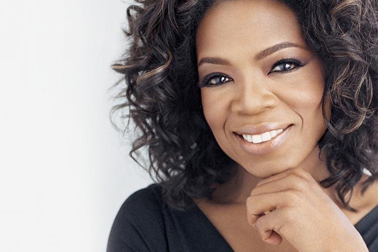 OprahWinfrey va créer des contenus exclusifs pourApple
