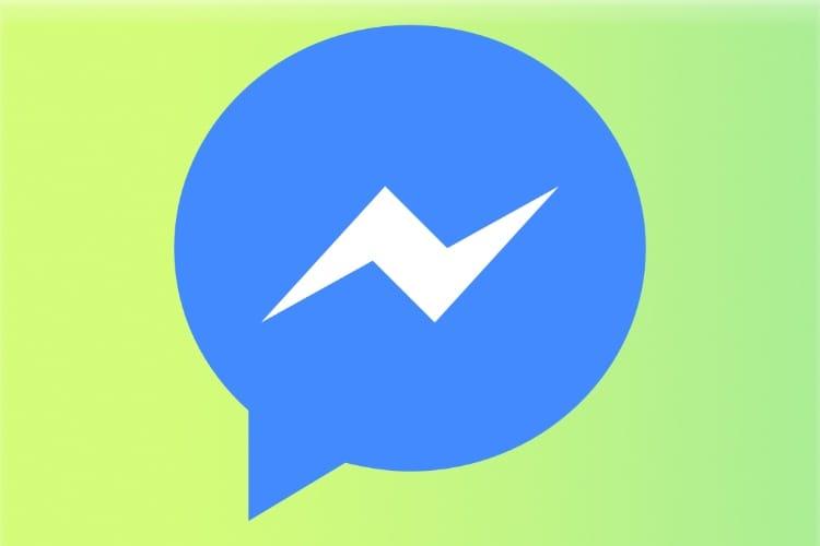 Facebook Messenger: la nouvelle interface déployée plus largement