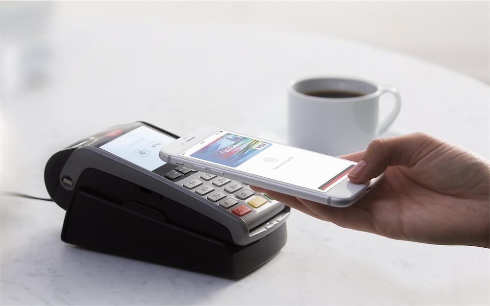 Carte Cora Paiement Refuse.Pourquoi Apple Pay Est Bloque Aux Caisses E Leclerc