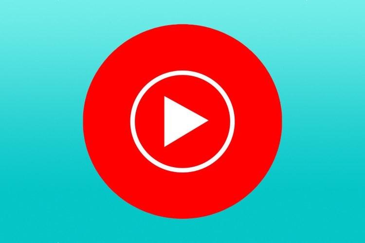 Des offres d'essai premium élargies chez Spotify, YouTube Music et Deezer