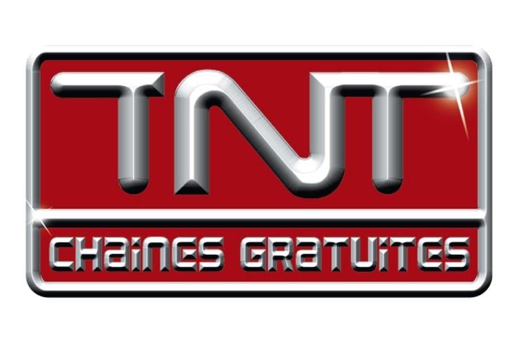 Télévision: la TNT dépassée par la télévision sur internet