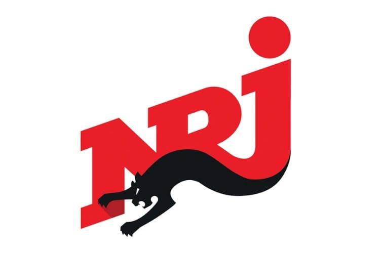 NRJ, Fun Radio, Nova et d'autres balancent la musique avec Siri et dans le HomePod