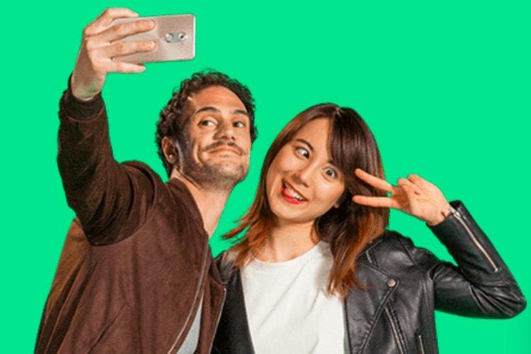 Les promos «ridicules»de SFR RED et B&You à 5€ encore prolongées