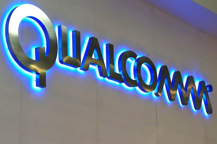Apple s'attaque aux brevets de Qualcomm