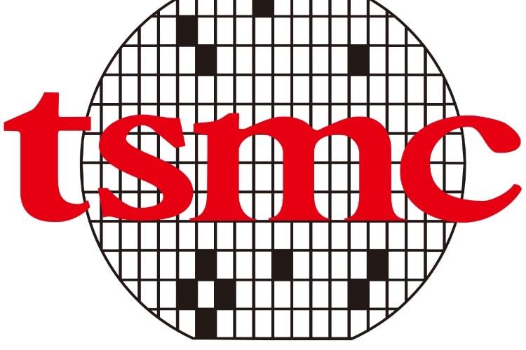 TSMC annonce l'arrivée de puces en 7 nm, Apple pourrait être servie
