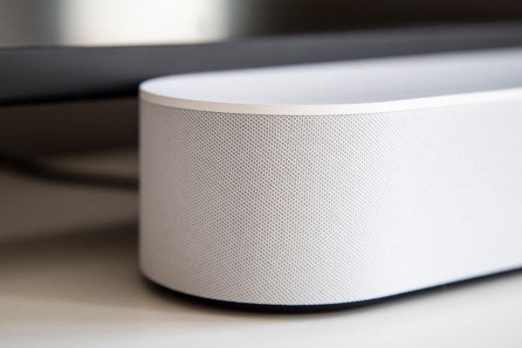 Premiers tests de la Sonos Beam : du bon son pour la télé de monsieur tout-le-monde