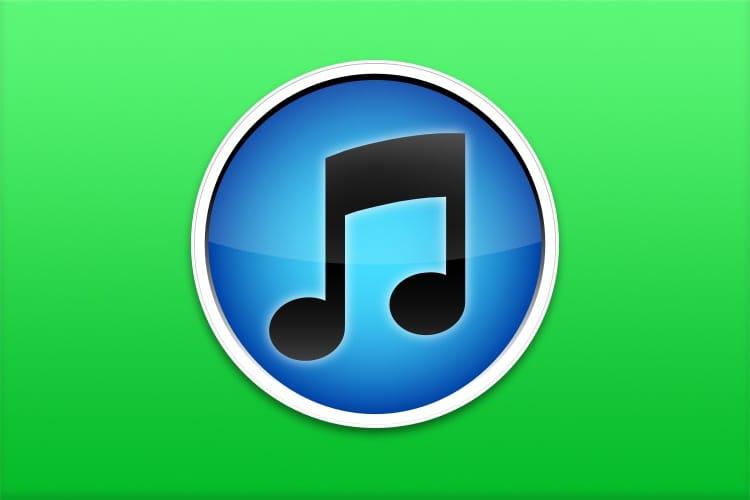 iTunes Store : les utilisateurs d'anciens OS ne vont plus pouvoir modifier les méthodes de paiement