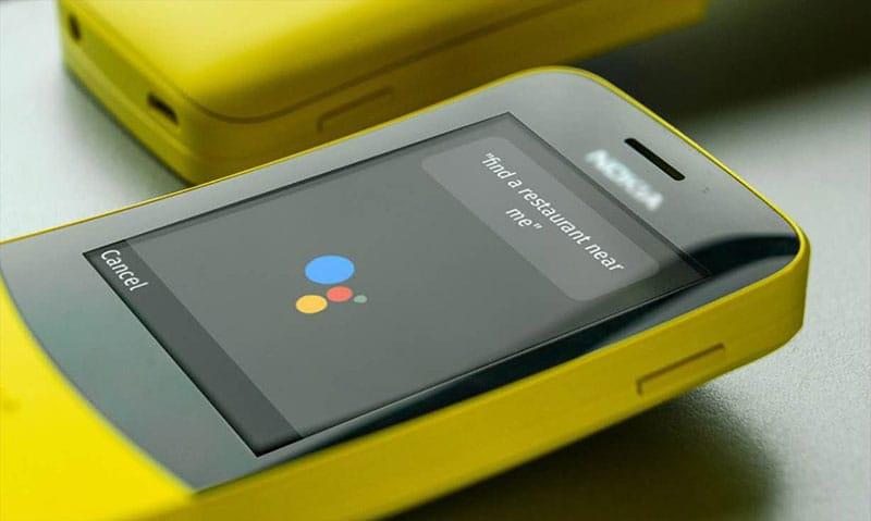 Google investit dans KaiOS, le système qui dope les feature-phones