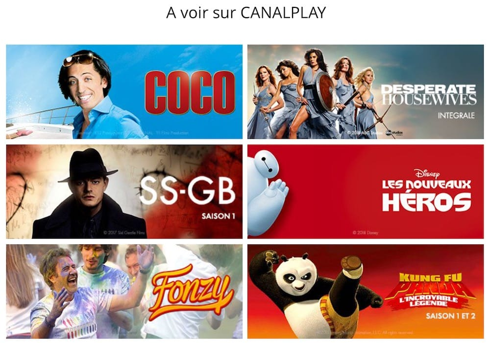 canalplay mac