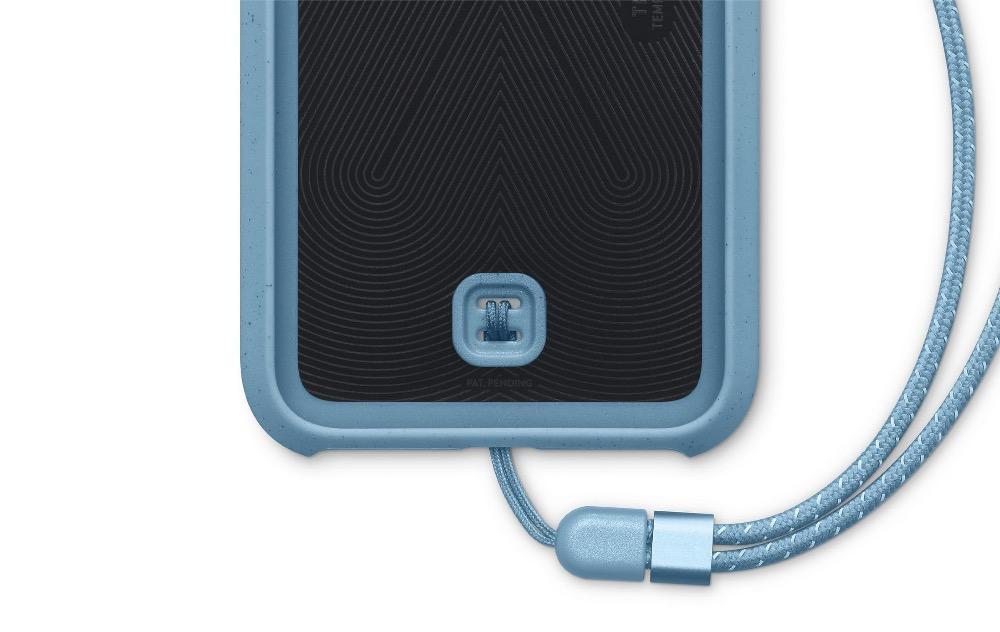 coque avec laniere iphone xr