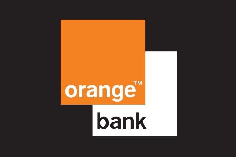 Orange Bank supprime les frais à l'étranger pendant les vacances