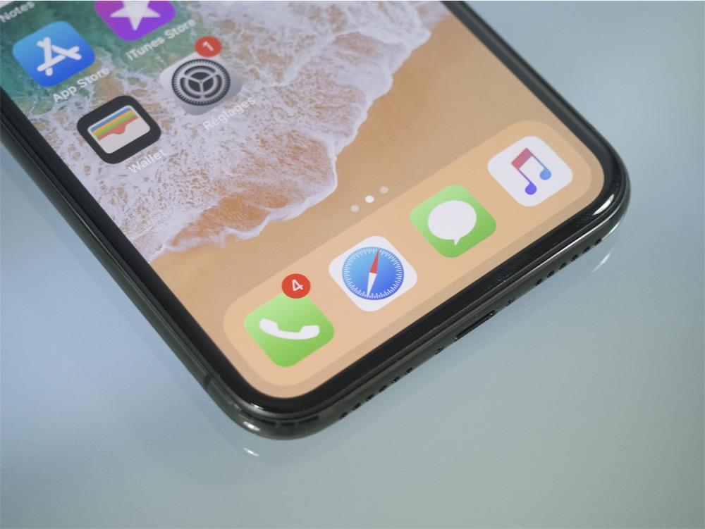 japonais datant App iPhone
