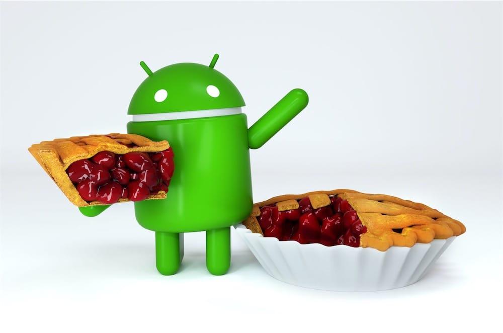 Pixel 3 : Google semble avoir dévoilé la date de lancement par erreur