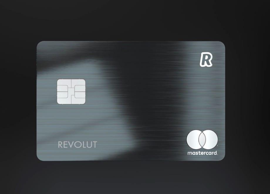 Carte N26 Belgique.Revolut Metal Du Cashback Et Un Service De Conciergerie Pour 13 99