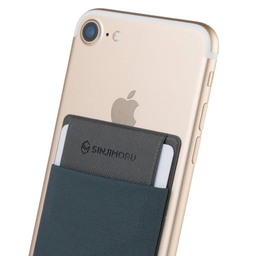 coque adhesive iphone x