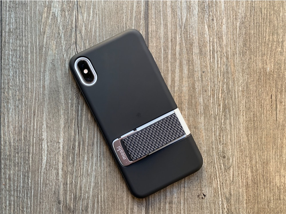 coque iphone x ski